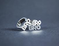 BRO Ring