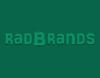radBrands