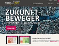 Globalance Bank