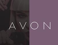 Avon MarkMania | website