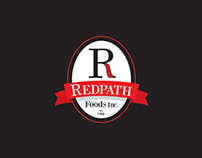 Redpath Foods Inc