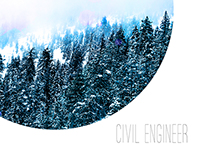 Civil Engineer Album Art