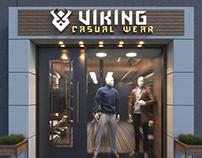 VIKING Fashion Store