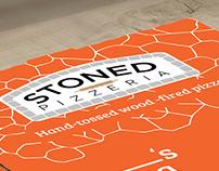 Stoned Pizzeria