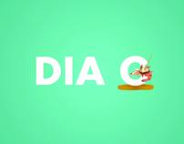 DIA G | CdeC