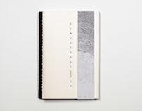 壹 ONE (Photo Book)