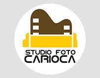 Studio Foto Carioca