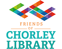 Friends of Chorley Library