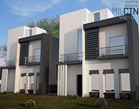 Architecture // Exterior Design