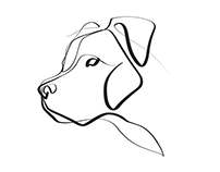 Canine With One Line Series   Part 1
