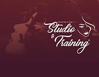 Studio & Training - Janemeire Dias