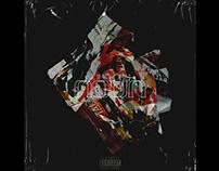 Free Mixtape Cover Art Tutorial