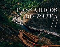 Passadiços do Paiva // Photography
