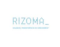 Rizoma_ Transferència de coneixement