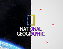 NatGeo Toolkit