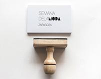 Semana de la Moda, Zaragoza