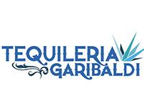 TEQUILERIA GARIBALDI