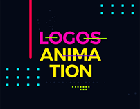 Logo Animations 1.0