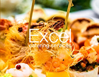 Excel Catering