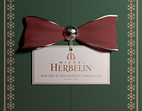 Michelherbelin