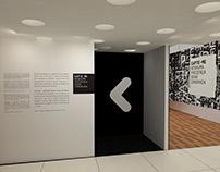 Laboratório Museu do Amanhã