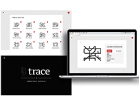 Trace: A Marketplace for Stolen Identities