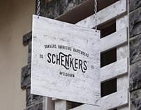 Schenkers concept