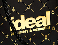 IDEAL Perfumery & Cosmetics