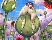 The Opium Epidemic