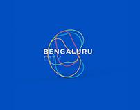 We Bengaluru