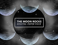 The Moon Rocks