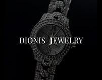 Dionis Jewelry