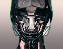 Bot-01