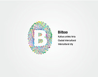 Bilbao Ciudad Intercultural