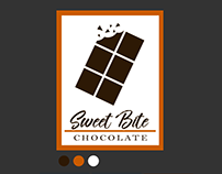 Sweet Bite Chocolate