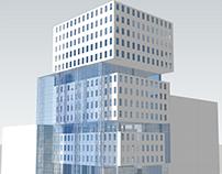 Bank Japoński