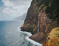 Madeira :: Portugal