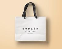 BODLER Identity