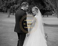 MIDWESTERN WEDDING