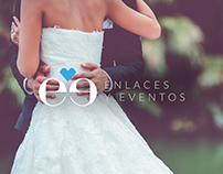 Enlaces y Eventos