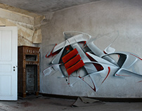 graff-mixed
