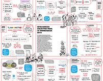 Infografía ICDemocracia