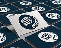 Feedback Assist Logo Project