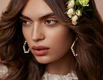Vogue Arabia Spring/2018