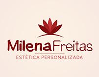 Milena Freitas | Estética Personalizada