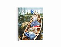 KUKBUK magazine