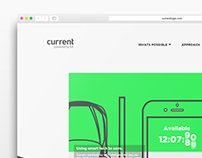 Current by GE