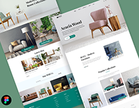 Home Goods Sale | Furniture, Lighting & More (IKEA)