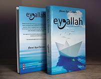 Eyvallah - Book Design