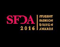 SFDA 2016